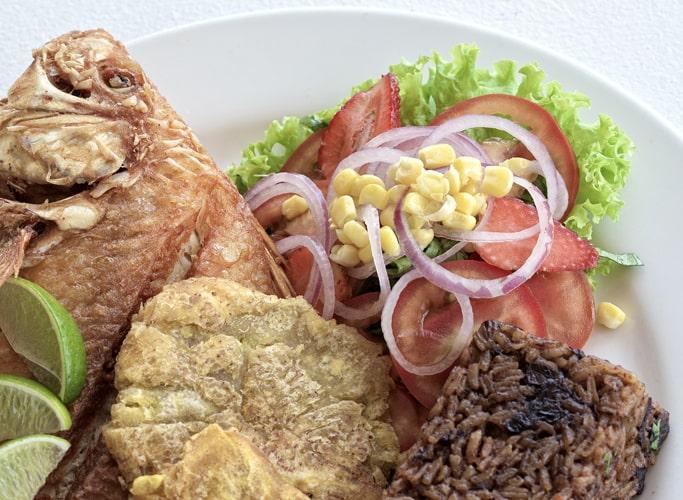 comida-caribena-grande