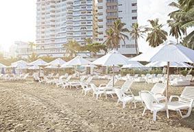 sol-arena-y-playa