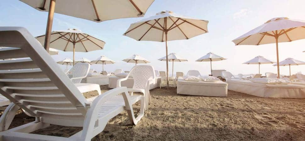 playa_capilla_05